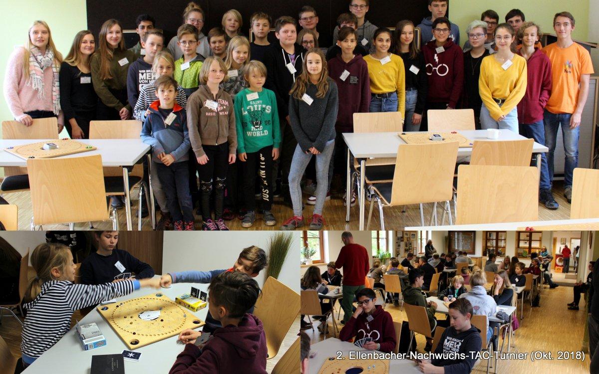 click to zoomwww.spieltac.de/images/2Ellenbacher-Nachwuchs-Turnier.jpg